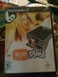 Play Playstation 2