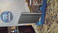 250 gb ps3 slim