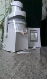 Juiceman Juicer Model JM300