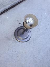 ORB Track Light (3)