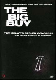 THE  BIG BUY