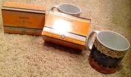 David Rio Green Passion Fine Tea Collection