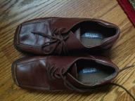 Shoes 6m Kenneth Cole