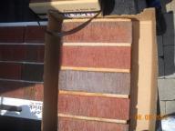 Brand New Brick