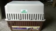 ASPCA Pet Crate for Medium Dogs