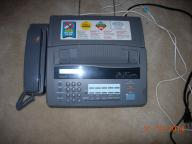 Brother intellifax 680