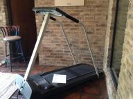 **Weslo Cadence 850 Treadmill***
