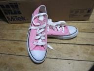 Pink Airwalk
