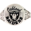 NFL Rings - 49Ers size 10 plus other teams