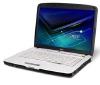 Acer Aspire  Notebook 15.4