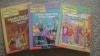 3 The Bailey School Kids (children's books, school age)