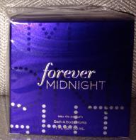 Bath & Body Works FOREVER MIDNIGHT EAU DE PARFUM 1 oz Perfume Spr