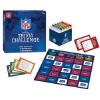 NFL Challenge Trivia Game