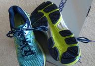 Asics Gel-Cumulus 16 Women's Running Shoes - Size 6.5 M