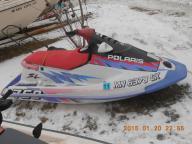 1994 Polaris Jet Ski