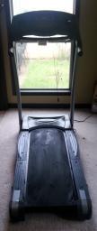 Sportscraft TC 5.0 RC Treadmill
