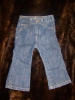 Faded Glory Infant Jeans