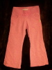 OshKosh Pink Sweatpants