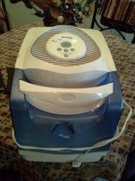 Hunter Care-Free Humidifier Plus