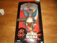 star wars WATTO large action figure