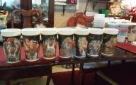 mcdonalds plastic cups