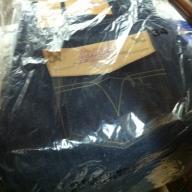 blue jeans shorts         waist 32,34,36,40