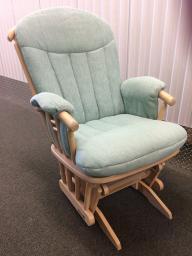 Glider / Chair