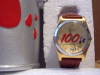 Disney 100 years of Magic collector watch mint in original packg