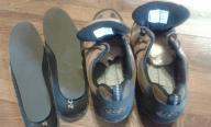 z-coil shoes