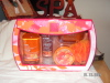 Satsuma Gift Set From Body Shop