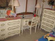 Young Girls Bedroom Furniture