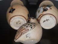 Vintage Tonala Pottery