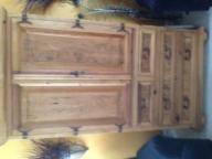TV Cabinet/Bureau