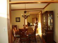 belgium wool dining room area rug 8.5 x 11.2