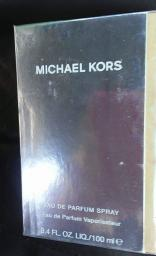 Micheal Kor 3.4fl Oz Brand New In Plastic Never Opened Never Used