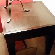 Coffee Tables 1 of 2