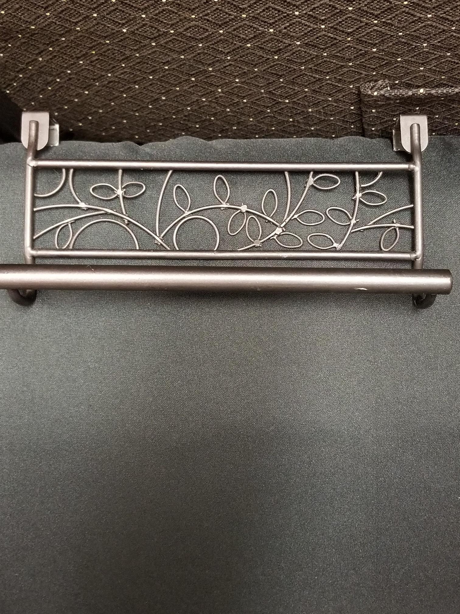 Copper Decorative Hanger
